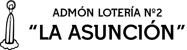 administración loterías 2 La Asunción Elche