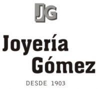 1-joyeria-gomez