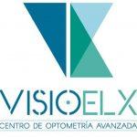21-visioelx